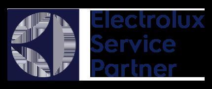 RDF - Electrolux logo